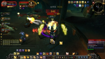 WoW-Cataclysm-review-5