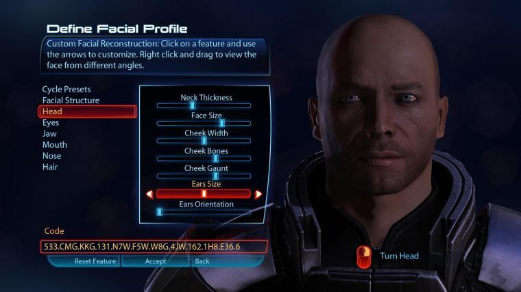 Mass-Effect-Character-Customization