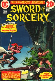Sword_of_Sorcery_1_00