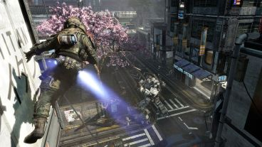 should-titanfall-2-have-an-offline-campaign-or-stay-multiplayer-titanfall-2-326523
