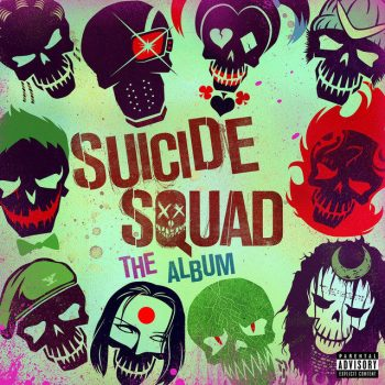 suicide-squad-soundtrack-640x640