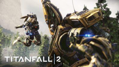 titanfall-2-multiplayer-e3-2016