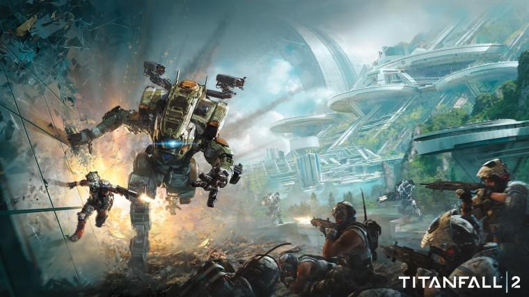 titanfall_2-HD