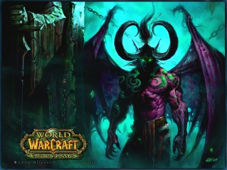 00304999-photo-world-of-warcraft-the-burning-crusade