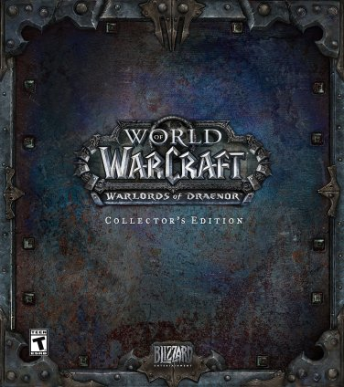 world-of-warcraft-warlords-of-draenor-collectors-edition-1
