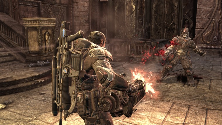 gears-of-war-2_2008_10-15-08_04