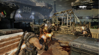 gears-of-war-3-gameplay-3.png