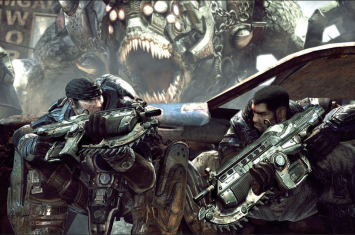 gears-of-war-4-multiplayer-trailer-1