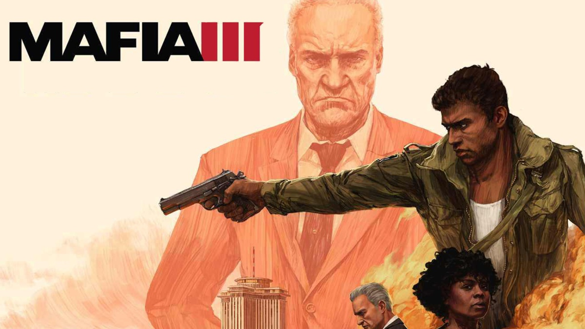 Essay on The Good Side of Mafia?