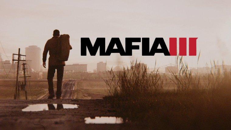 mafia_3_12